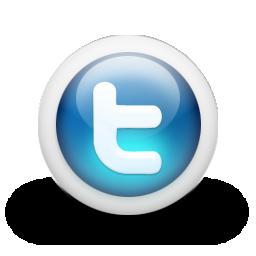 twitter-webtreats