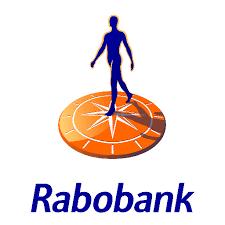 sponsor-rabobank-logo
